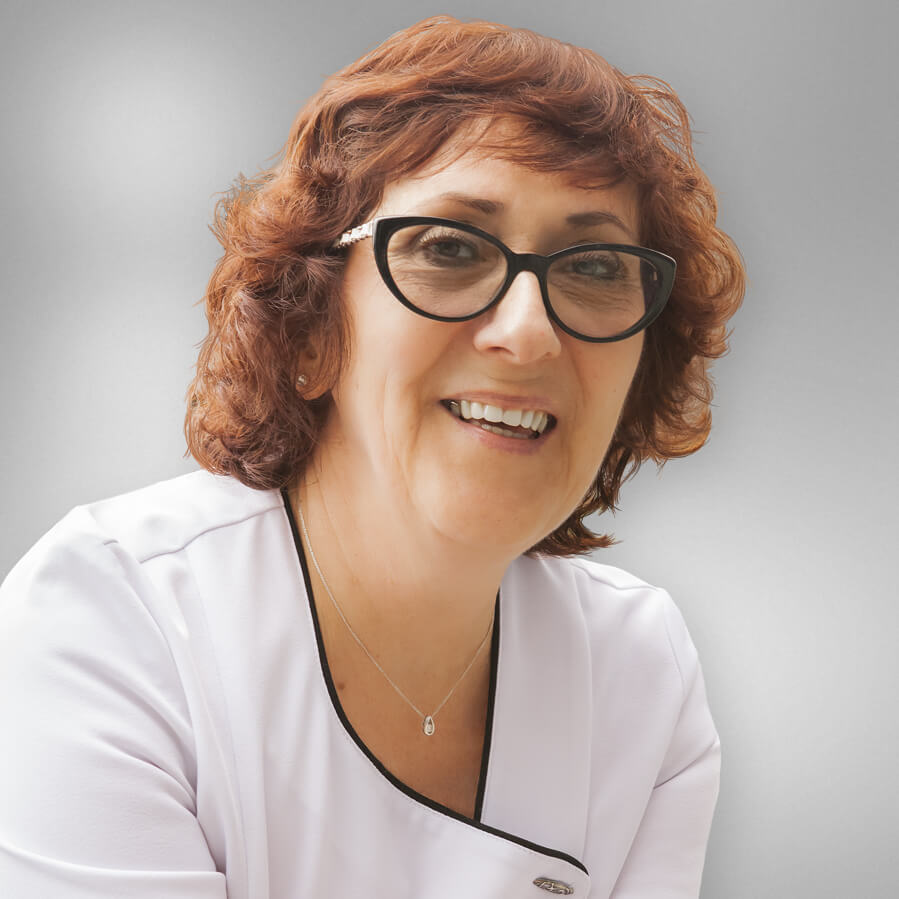 Lise Montambault